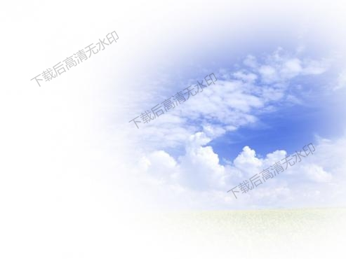 房产宣传页-素材白云背景.jpg