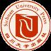 四川大学出版社